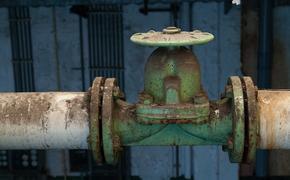 Два человека пострадали из-за хлопка газовой смеси в Новосибирске