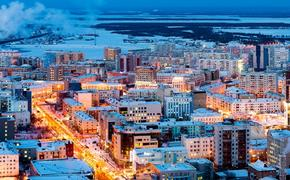 Китайский журналист изумлен условиями жизни в Якутске