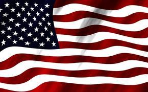 Посольство США оценило протестные акции в России