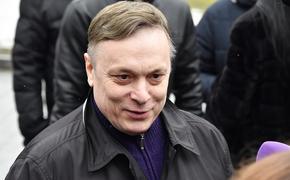 Видео с выступлениями Шатунова начали удалять из Сети. Разину «искренне жалко Юру»