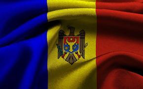 Молдавия продолжает политику вытеснения русского языка