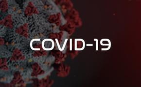 В России создают тест для выявления мутантных коронавирусов