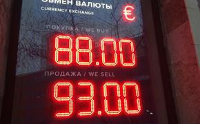 Эксперты просчитывают, на каких валютах россиянам можно заработать в 2021 году