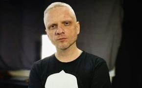 РЕН ТВ: в Москве найден мертвым известный стенд-ап комик Александр Шаляпин