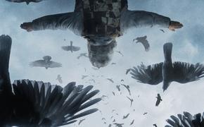Российский фильм «Пугало» получил спецпремию кинофестиваля в Норвегии