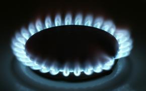 Украинский политик Артем Марчевский раскрыл «аферу века» с с поставками российского газа