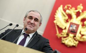 Неверов считает, что радикализация массовых мероприятий может привести к трагедиям