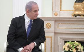 В Израиле вступил в действие запрет на пассажирское авиасообщение с зарубежными странами