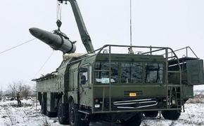 Россия и США достигли договоренностей по продлению ДСНВ
