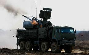 Бывший полковник Баранец назвал оружие России для защиты Курил в случае нападения США и Японии