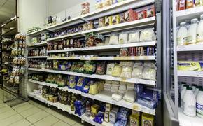C начала года в России поднялись цены на гречку и муку