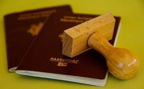 Жителей Украины с паспортом государства -  «агрессора» ограничат в правах