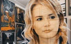 Сергунина: Частные галереи Москвы получат информподдержку и помощь в продвижении проектов