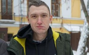 Адвокат Константина Котова рассказала, что с ним произошло: неповиновение полиции