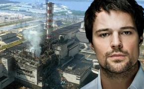 «Те же щи, только радиоактивные», новый трейлер фильма Козловского «Чернобыль» вызвал недовольство зрителей