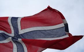 Власти Норвегии планируют закрыть границы для иностранцев с 29 января