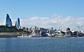 Эксперт Мирзаян считает, что транспортный коридор на Южном Кавказе выгоден в том числе и России