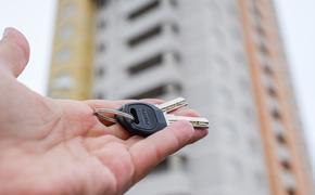 Иногородним квалифицированным кадрам во Владивостоке будут давать жилье