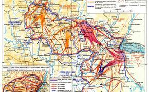 2 февраля Россия отмечает день победы в Сталинградской битве