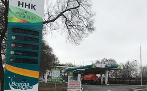 Хабаровский НПЗ возобновляет выпуск топлива