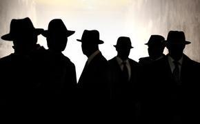 Великобритания разоблачила китайских шпионов