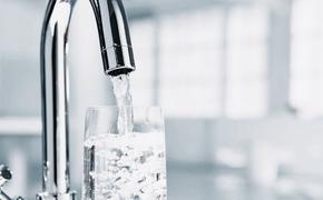 Федеральная программа «Чистая вода» пока не принесла значимых результатов