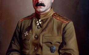 10 февраля 1918 года генерал Алексей Каледин призвал Дон бороться с советами, на следующий день атамана не стало