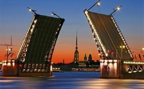 Проект «Блог-туры «Путешествуем по России» стартует в Санкт-Петербурге»