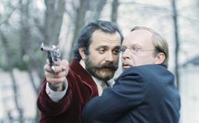 Михалков заявил, что Мягков был «смешным импровизатором и хулиганом»