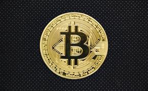 Блокчейн-консультант Денис Смирнов оценил рост стоимости биткоина