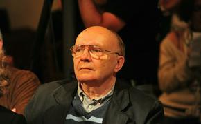 Андрея Мягкова сегодня проводят в последний путь