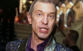 Сергей Соседов не понимает, за что Максим Галкин получает многомиллионные гонорары