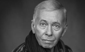 Умер актер из «Улиц разбитых фонарей» Александр Жданов