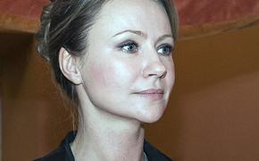 Мария Миронова подтвердила смерть своей матери - актрисы Екатерины Градовой