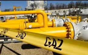 По российским газопроводам будут качать водород