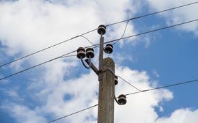 В Минэнерго РФ предупредили: тарифы на тепло и электроэнергию для населения могут вырасти