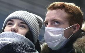 Ждать ещё год? По прогнозам экспертов, пандемия закончится лишь в 2022 году