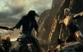 Резня при Азанулбизаре – крупнейшая битва Морийской войны из мира Толкина