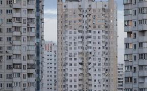В Москве могут запретить звуковую рекламу в жилой застройке