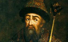 Недостаточно велик? Почему мы так мало знаем о величайшем государе за всю русскую историю Иване III