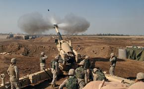 Американский генерал Уолтерс назвал Россию угрозой для существования США