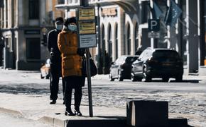 Правительство Латвии в ближайшее время ужесточит ограничения