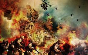 В Польше смоделировали сценарий ядерной войны России и НАТО