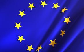 Евросоюз продлил санкции против Белоруссии