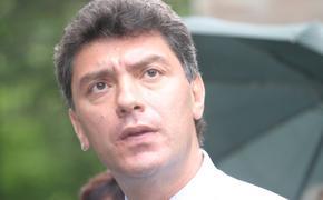 Губернатор Никитин разрешил провести в Нижнем Новгороде мероприятие памяти Немцова