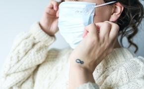 В России выявили наименьшее с 7 октября число новых случаев коронавируса