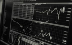 Михаил Задорнов прогнозирует рост ВВП на 3—3,5 процента в 2021 году