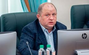 СМИ сообщили о задержании в Хабаровске депутата Сахалинской облдумы Дмитрия Пашова, признанного самым богатым депутатом