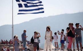«Спутник V» планируют признать в Греции