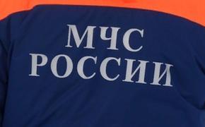Взрыв прогремел в жилом доме в Нижнем Новгороде